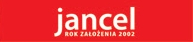 JANCEL Logo